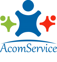 AcomService