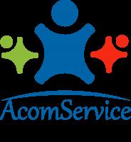 AcomService