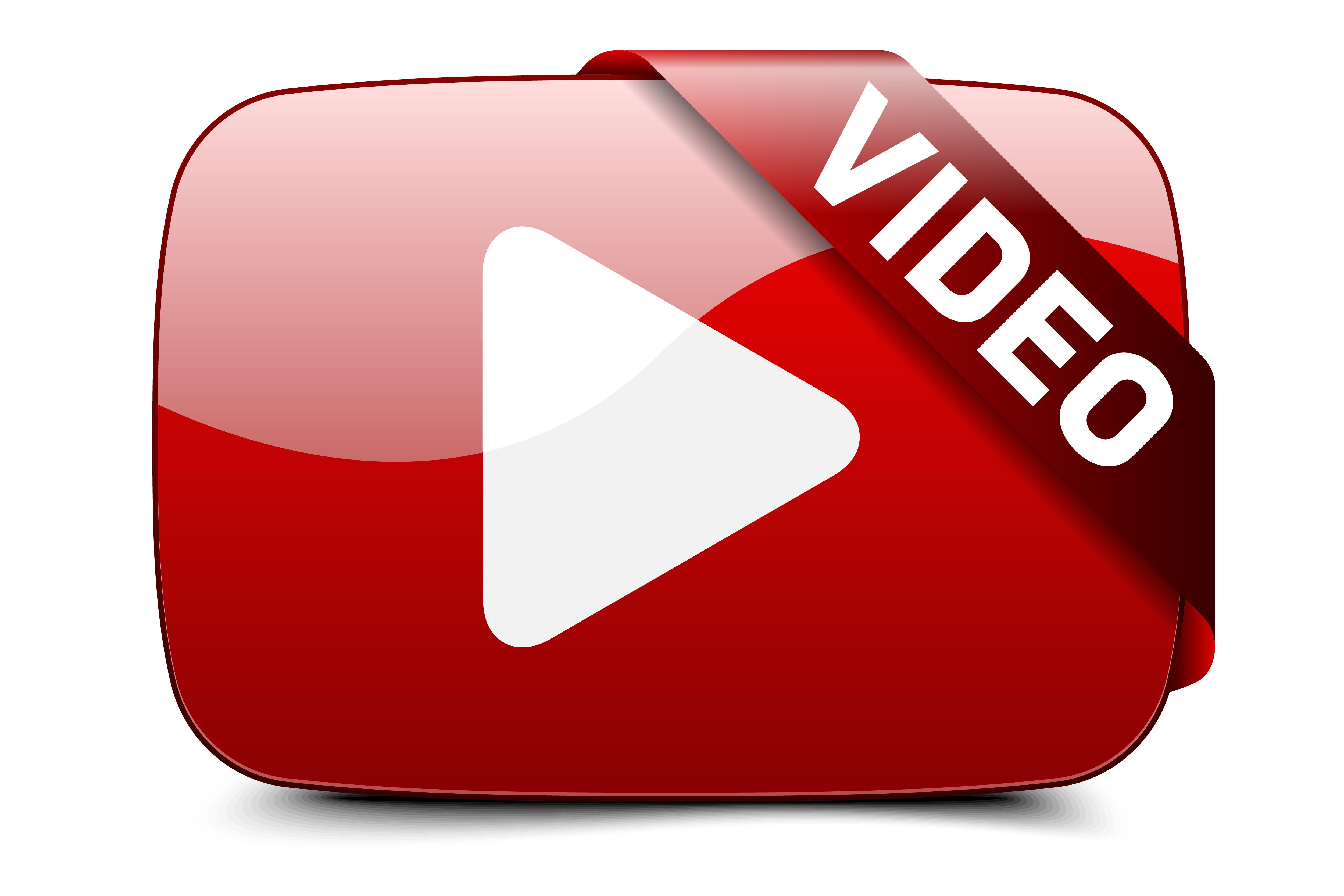 Réalisation Vidéo AcomService