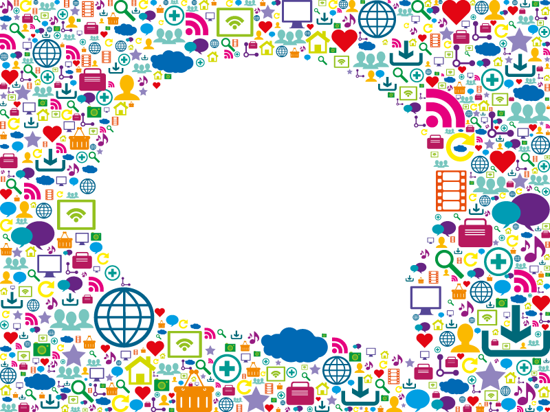 Stratégie de communication avec AcomService